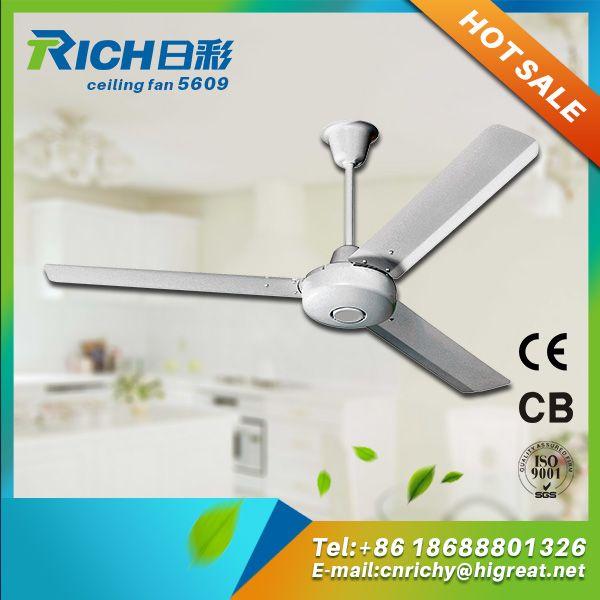 Mejores 122 imgenes de ceiling fan en pinterest techos brand new low noise rustic three blade ceiling fan aloadofball Choice Image