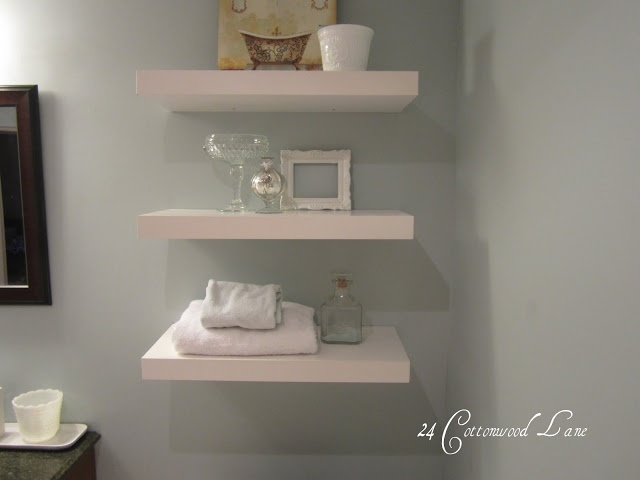 paint pinterest paint colors benjamin moore smoke and bath shelf