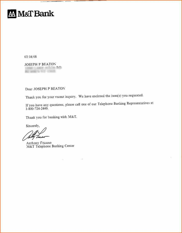 cover letter for bank teller letterg template examples with
