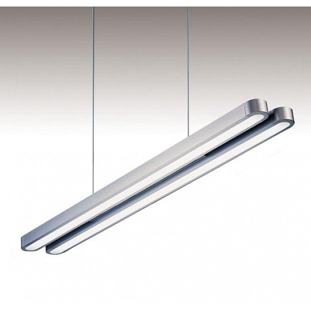 407 Best Lighting Images On Pinterest Light Design
