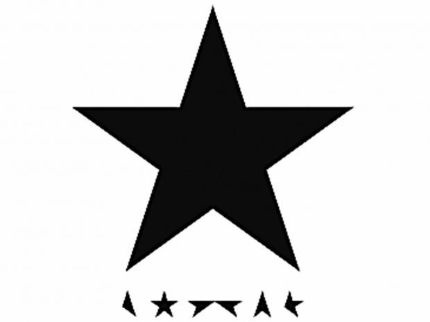 Usually, singers become more mainstream as they age, their catalogue more likely to be expanded via the Great American Songbook than personal inspiration. But on his 69th birthday early in January, David Bowie releases the most extreme album of his entire career: Blackstar is as far as he's strayed from pop.