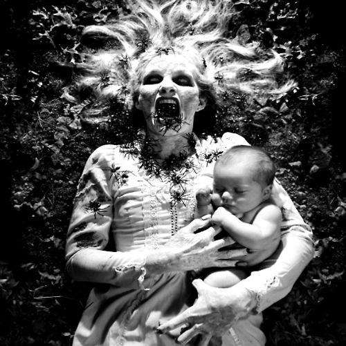 Disturbing Photographs  Wwwpixsharkcom  Images