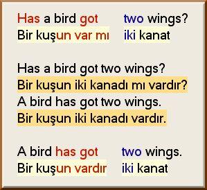 18 best turkish learning images on pinterest languages learn kolay ngilizce reniyorum m4hsunfo