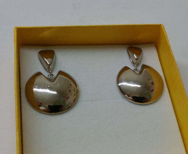 Silber 925  Die besten 25+ Ohrringe 925 silber Ideen auf Pinterest ...
