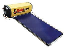 Service Solahart, pemanas air tenaga surya.Service Solahart Jatinegara Hp  :087770717663