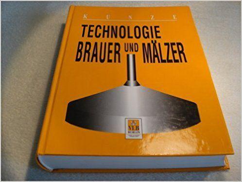 157 best Wunschzettel Marcel images on Pinterest Apple watch - küche schwarz braun