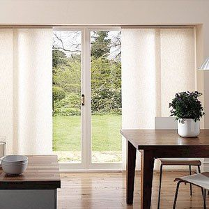 Awesome 10 Things You MUST Know When Buying Blinds For Doors. Door IdeasSliding  Glass ...