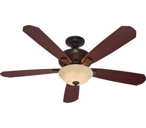 ceiling fans with lights white wicker and outdoor ceiling fans