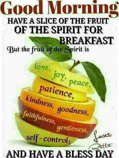 Good Morning Blessings Thank you! For kindness and may your life be wonderful. Remember you love one and not all. One plus one equals two and not a group. You don't need a group to tell what to do! Remember this! I am who i am and you are who are!