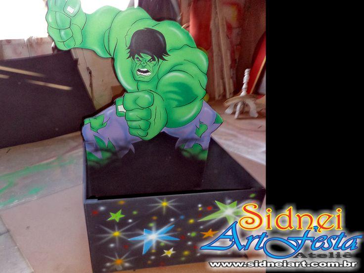 1000+ ideias sobre Festa Do Incrível Hulk no Pinterest Aniversário dos vingadores, Festa dos