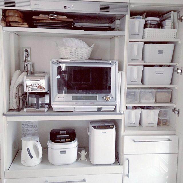 Mejores 235 imágenes de Home Deco ideas en Pinterest | Espacios de ...
