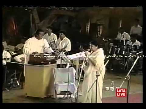 Vaishnav janato lyrics