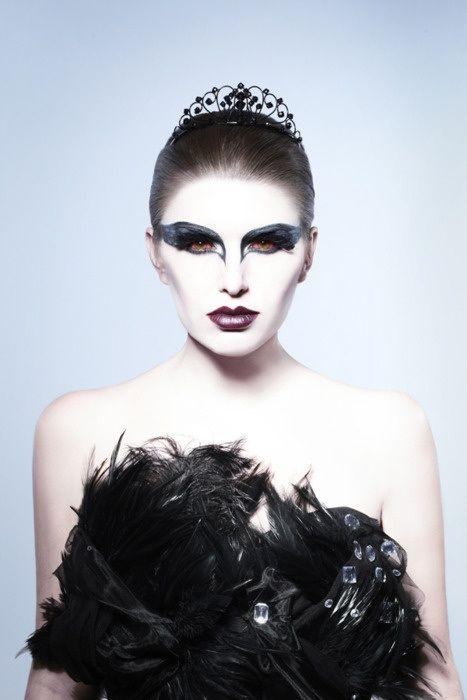 Creative Halloween Makeup Looks   Vagaro Blog