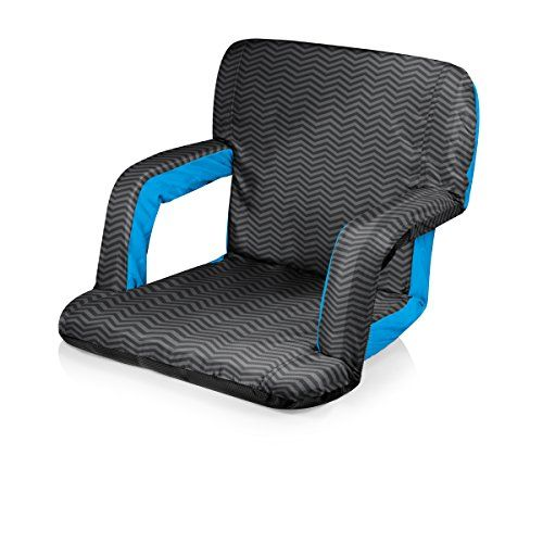 Cheap Picnic Time Portable Ventura Reclining Stadium Seat Waves Collection https://homepatiogarden.net/cheap-picnic-time-portable-ventura-reclining-stadium-seat-waves-collection/