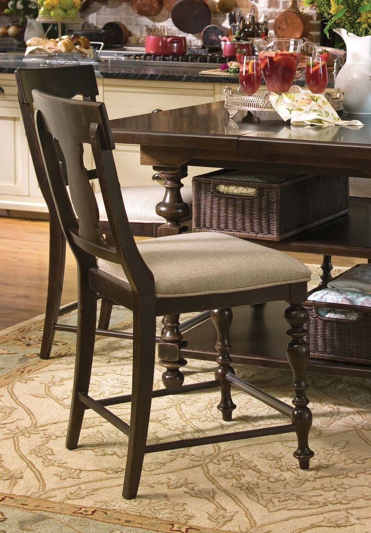 Best 25 Counter Height Chairs Ideas On Pinterest