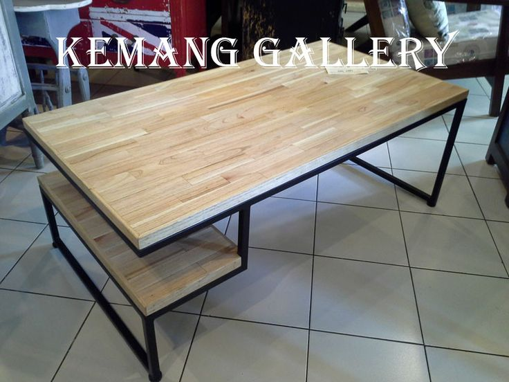 31 best my furniture galery in jakarta images on pinterest