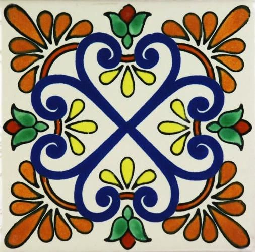 Decorative Pool Tile Simple 81 Best Decorative Pool Tiles Images On Pinterest  Mexican Tiles Inspiration