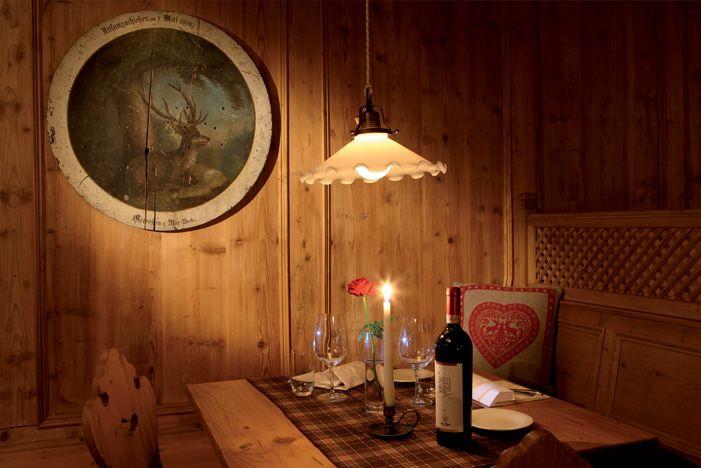 http://www.hotel-livigno.com/hotel-dettaglio/46/Hotel-Lac-Salin-Spa-and-Mountain-Resort