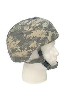 Mich Helmet Cover Acu Digital ! Buy Now at gorillasurplus.com
