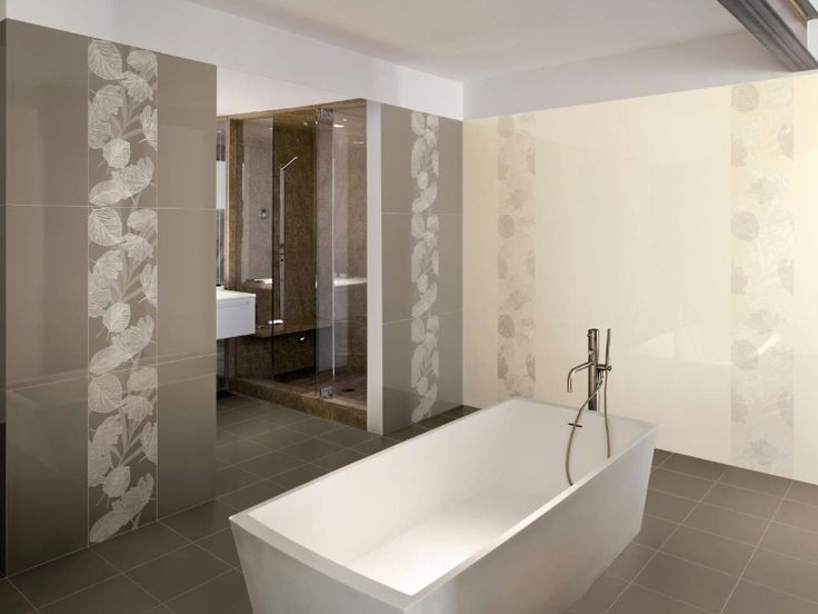 bathroom ideasd design london floor and wall tiles supplier complete renovation04 Bathroom Renovation