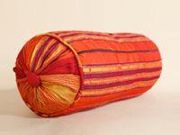 Moroccan Furnishings > Moroccan Cushion Covers : Moroccan Bazaar