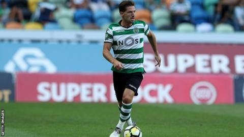 "Silva 28 has played just three competitive games this season - all before leaving Sporting Lisbon  Fifa has been asked by the Football Association to ratify Adrien Silva's transfer to Leicester City.  The Foxes agreed to sign the Portugal Euro 2016 winner from Sporting Lisbon for 22m on 31 August but they missed the deadline by 14 seconds. Silva's registration was not completed in time with Fifa and the midfielder has since returned to Portugal. ""The FA has requested the International…"