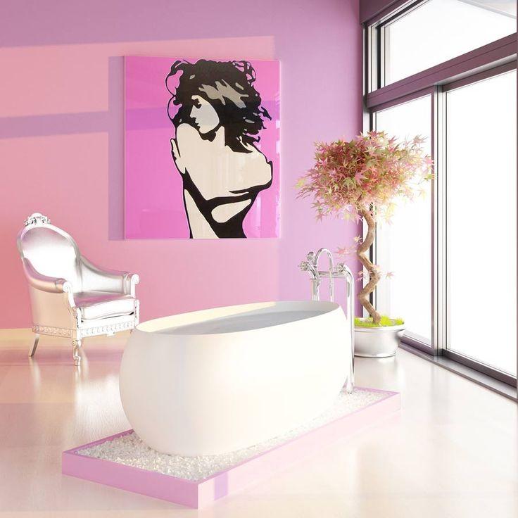 Great Bath Shower Tile Designs Tiny Plan Your Bathroom Design Square Bathroom Mirror Circle Bath Fixtures Store Young Bathroom Designer Cost BlackBest Ceramic Tile For Bathroom Floors 1000  Ideas About Bathroom Renovations Brisbane On Pinterest ..