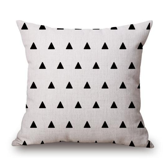 P0032 - Pillow Studio Inc