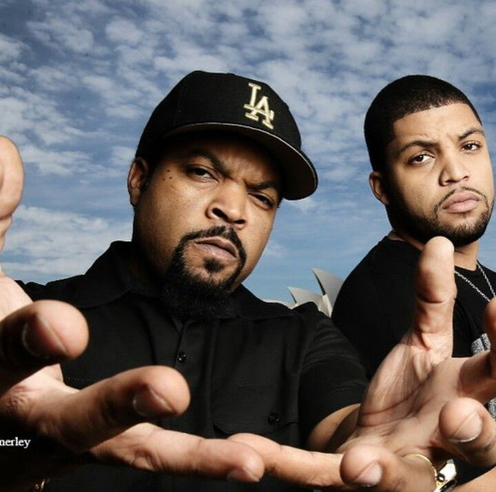 395 best images about Ice Cube....OMG I LOVE him :) on ...