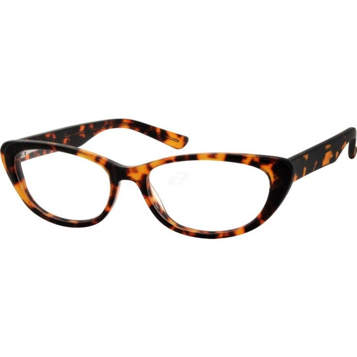 27 best Zenni Optical Glasses To Own! images on Pinterest | Optical ...
