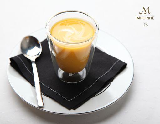 Hey, It's coffee o'clock!  Διάλειμμα, ξεκούραση, αναδιοργάνωση και πάνω από όλα απόλαυση...  Ένα αρωματικό coffee break από τη Μπεγνής είναι ό,τι χρειάζεστε!  #BegnisCatering #Catering #begnisclassics #gamos #wedding #business #party