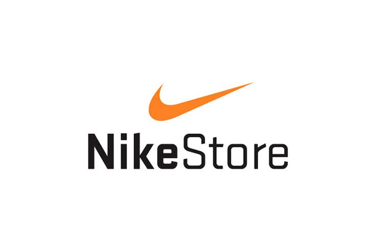 Nike Changes Its Saturday Store Release Times