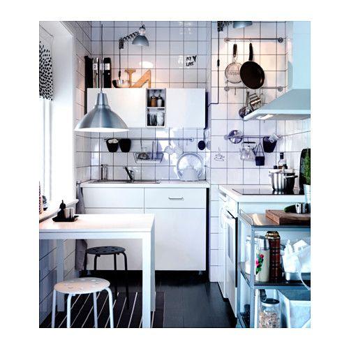 MELLTORP Tafel  - IKEA