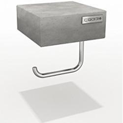 die besten 25 wc rollenhalter ideen auf pinterest papierrollenhalter wc papierhalter und. Black Bedroom Furniture Sets. Home Design Ideas