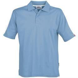 Azulwear - Slazenger Winner Golf Shirt, R133.00 (http://www.azulwear.com/slazenger-winner-golf-shirt/)