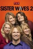 Sister Wives TV episodes