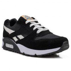 Sneakers For Women: Best White Wedge Sneakers Fashion Sale Online | TwinkleDeals.com
