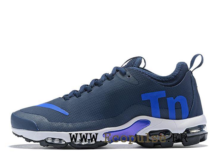 Chaussures Nike Tn 2018 Pas Cher Pour Homme Air Max Plus SE