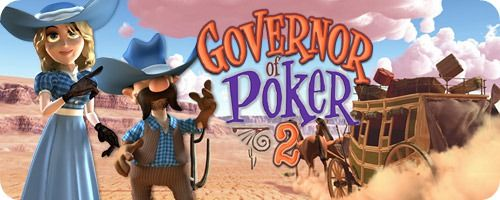 governor of poker 2 mod apk free download
