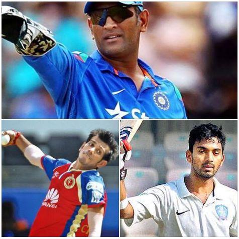 India vs Zimbabwe 1st ODI today!
