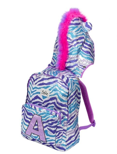 17 Best ideas about Justice Backpacks 2017 on Pinterest | Justice ...