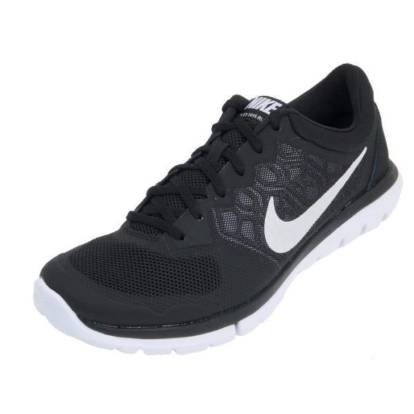 Ses indispensables Nike flex !  #baskets #sport #running #fitness #workout  http://www.appart-33.com/produit/nike-flex/
