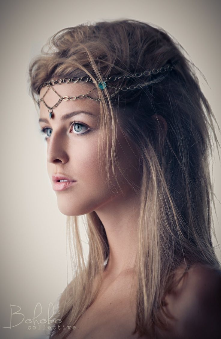 best 25 bohemian hairstyles ideas on pinterest hippy