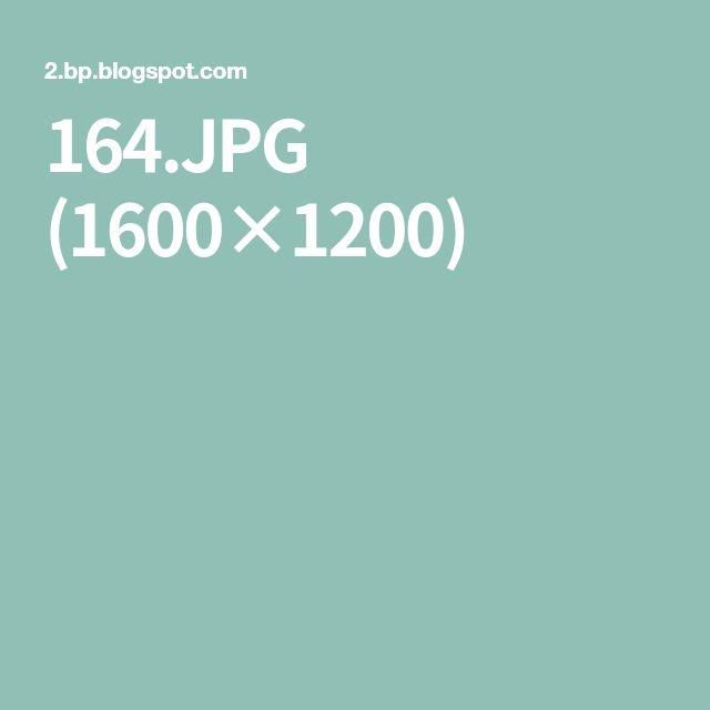 164.JPG (1600×1200)