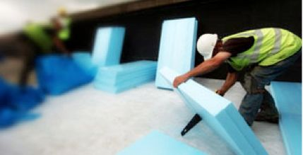pin roofmate lg x on pinterest. Black Bedroom Furniture Sets. Home Design Ideas