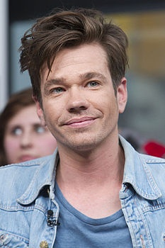 30 best images about Nate Ruess on Pinterest | We get ...