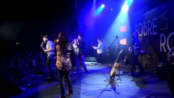 DIOS DE AMOR (LIVE) - SDV MUSIC