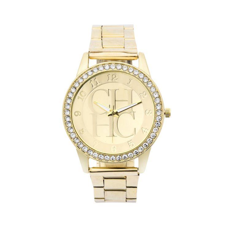 Hot !Famous Brand Luxury Fashion Women Watches Crystal Rhinestones bayan saatleri Women Stainless Steel Wrist Quartz Watch Reloj