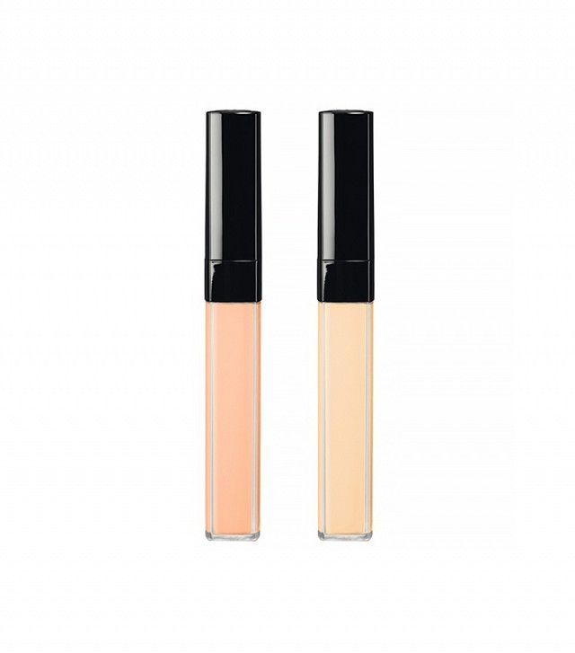 "The Artist: Patrick Ta  The Clients: Gigi Hadid, Shay Mitchell, Joan Smalls, Kim Kardashian   The Concealer: Chanel Correcteur Perfection  Why: ""This has been my recent..."