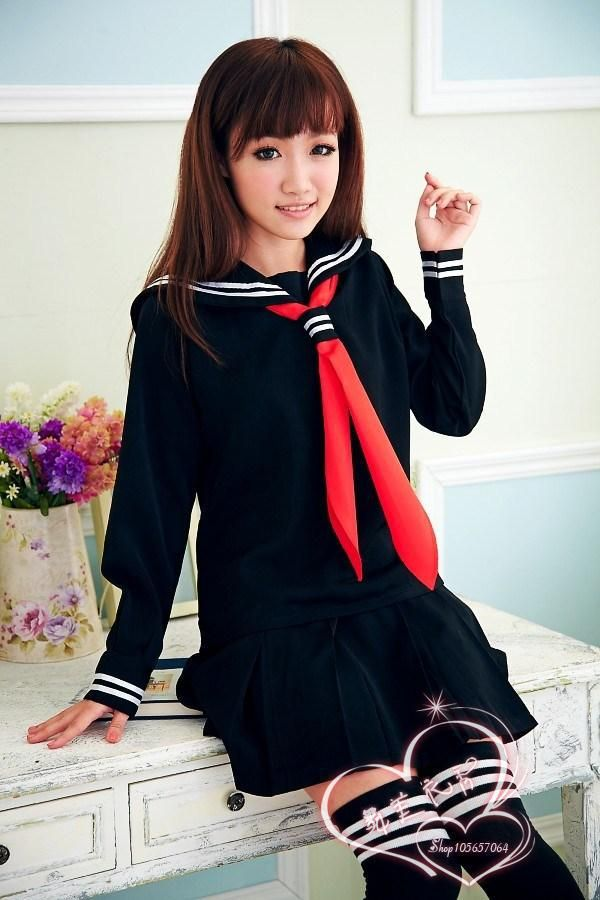 Cheap School Uniforms on Sale at Bargain Price, Buy Quality girls uniform shirt, girls 9, girls plaid school uniforms from China girls uniform shirt Suppliers at Aliexpress.com:1,Gender:Women 2,Model Number:0764 3,Fabric Type:Broadcloth 4,Sleeve length:long-sleeve 5,Item Type:Sets